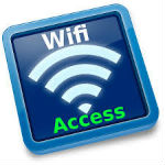 WifiAccess